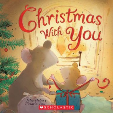 "Image result for ""Christmas with You"" - and Victoria Bell"
