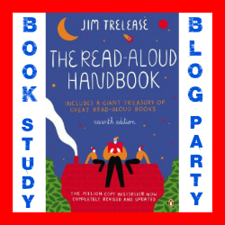 read-aloud-book-study-button